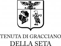 TENUTA GRACCIANO SETA