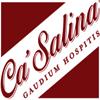 CA' SALINA