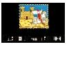 CASTELLO DELLE REGINE