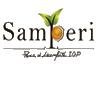 SAMPERI