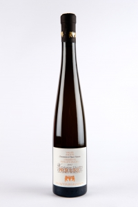 "CHAMBAVE MOSCATO PASSITO ""PRIEURE' "" 2007 0,50 LT"