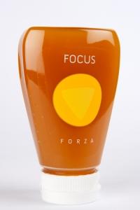 FOCUS ENERGIA 250 GR