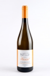 "MOSCATO D'ASTI ""CANELLI"" 2014 0,75 LT"