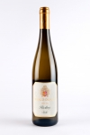"RIESLING TRENTINO ""STELLE"" 2013 0,75 LT."