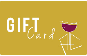 GIFT CARD - EURO 150