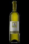 """BIANCO MANDORLO"" PROV DI MANTOVA I.G.T. 2019 0,75 LT."