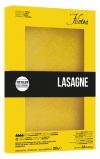 PASTA ARTIGIANALE - SPECIALITA' ALL' UOVO - LASAGNE LINEA SPECIALE - 250 GR.